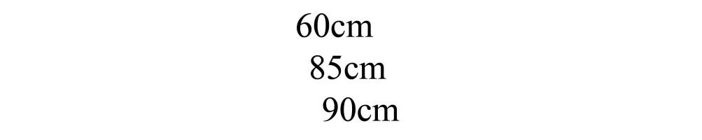 Veters 60 - 90cm lang