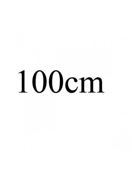 Veters 100cm lang