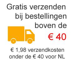 gratis-verzenden-boven-40euro
